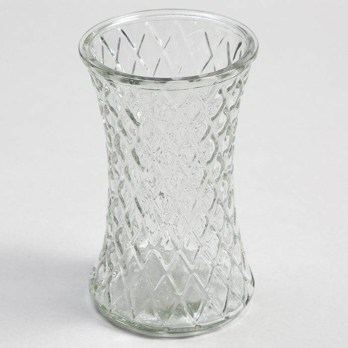 Cut Glass Vase Vases Glass Flower Vase Online Mad Flowers