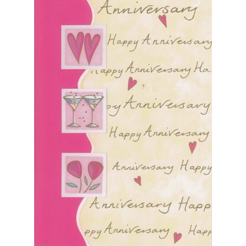 anniversary-card