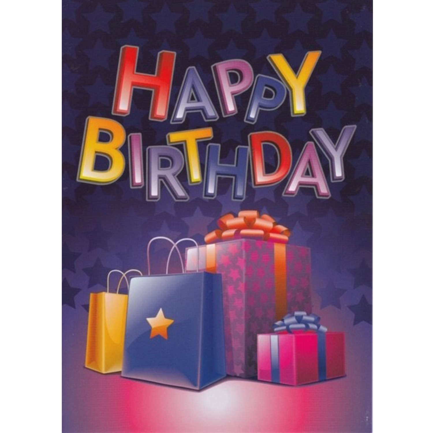 birthdaygift-card