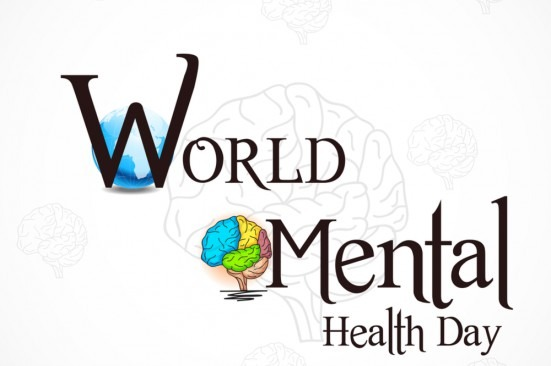 World Mental Health