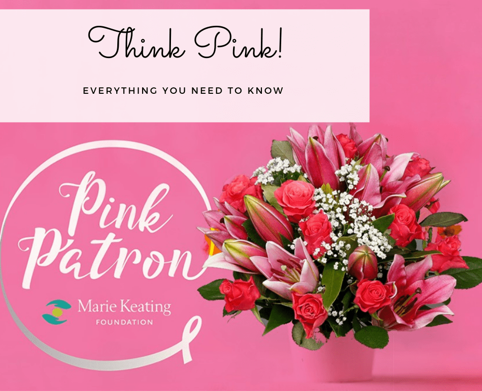 think-pink-patron