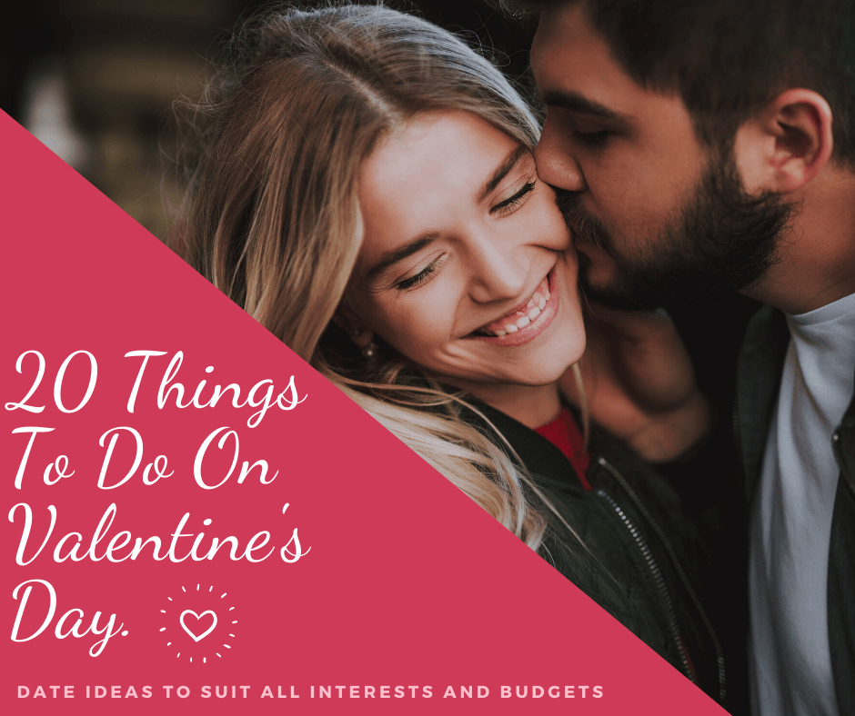 valentines-day-date-ideas