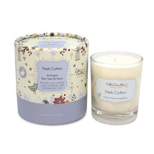 Fresh-Cotton-Circle-Box-candle