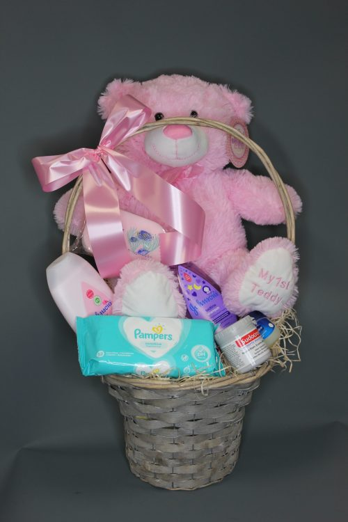 baby-girl-hamper-gift-set-teddy-bear