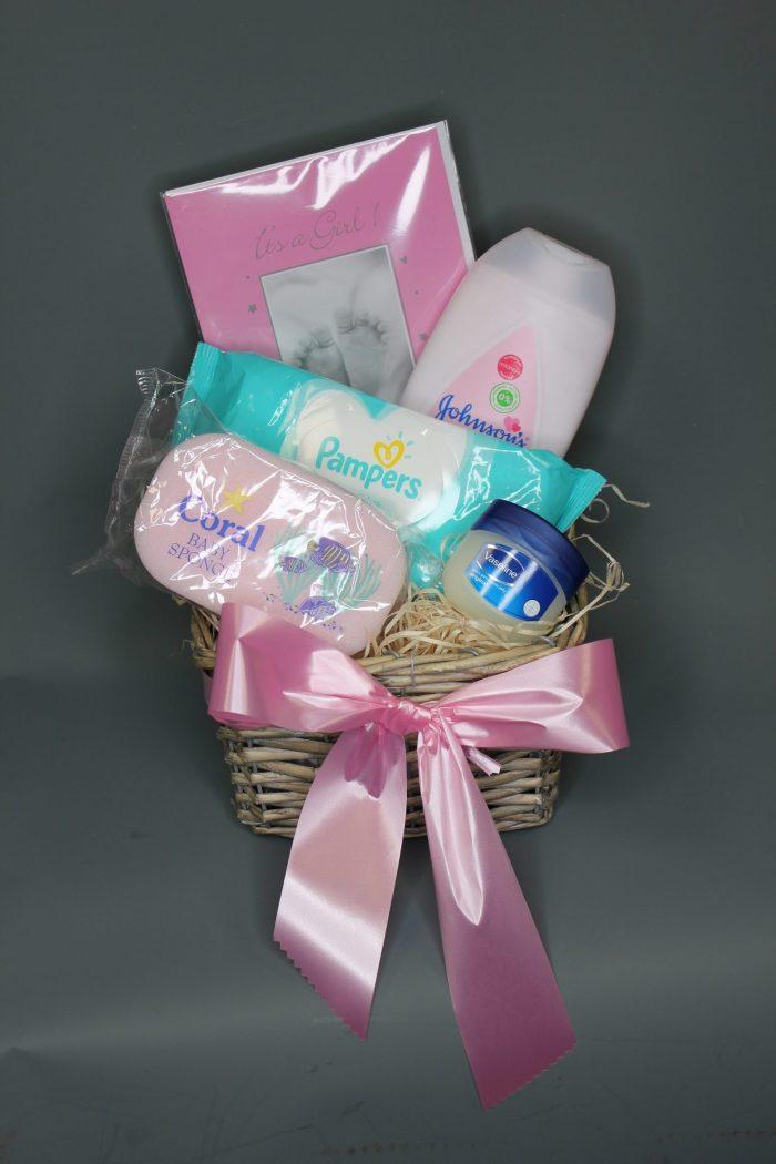 baby-boy-hamper-gift-set