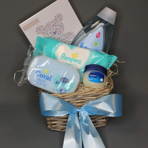 baby-boy-hamper-gift-set