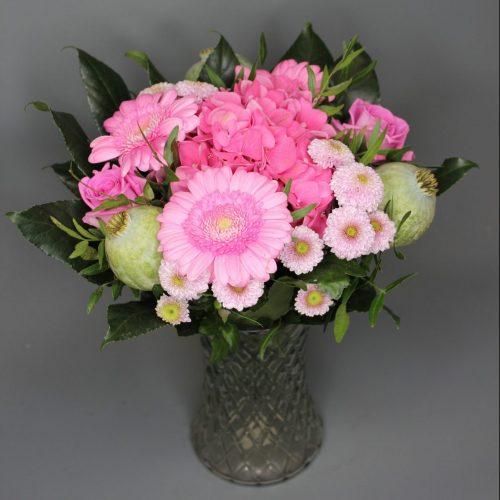 pink-bouquet