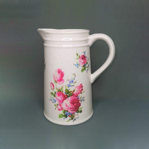 flower-jug