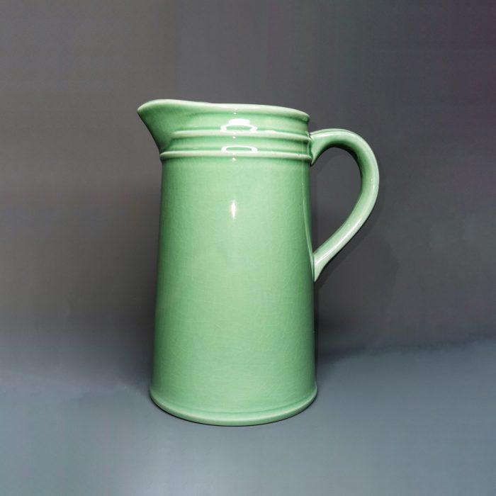green-jug